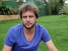 Eryk Rocha critica em Cannes o fim do ministério da Cultura: 'retrocesso'