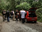 Polícia prende quarto suspeito de morte de perita em Caxias do Sul, RS