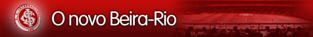 Header o Novo Beira Rio (Foto: Editoria de Arte / Globoesporte.com)