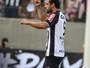 """Narrador vê boa fase de Fred atrelada ao Atlético-MG: """"Time jogando bem"""""""