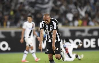 Comentarista vê o Botafogo eficiente e dono do melhor entrosamento do país