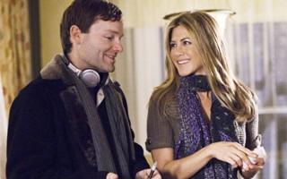 'O Amor Acontece' foi o primeiro filme dirigido por Brandon Camp (Foto: Divulgação / Reprodução)