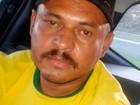 Acusado de matar amante em São Paulo, ex-policial militar é preso no RN