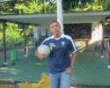 Futsal Planet: Ney Pereira é eleito o melhor técnico de seleção do mundo