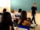 Goiás iniciará 2017 com 30 escolas no 'novo ensino médio', diz secretária