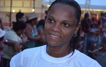 Multicampeã, Adriana Lopes busca inédita conquista na Volta de Aracaju