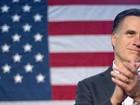 Romney lidera prévia republicana de New Hampshire, diz pesquisa