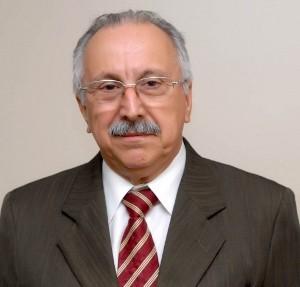 Jaime Antunes da Silva