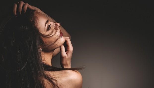 Saiba 5 rituais de beleza (Foto: Think Stock)
