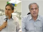 Sindicato pede à Justiça de MS prisão de prefeito e secretário de Finanças