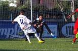 Goianésia 5x1 Vila Nova: todos os gols da goleada do Azulão do Vale