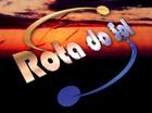 Logo Programa Rota do Sol - Programação (Foto: Divulgação)