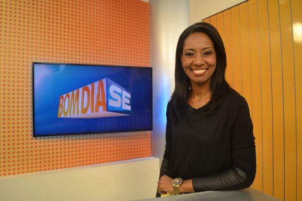 maristela niz (Foto: Divulgação/TV Sergipe)