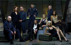 Lista | Os 5 melhores momentos de Battlestar Galactica