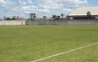 Alto Acre vence jogo-treino; time faz amistoso com Amax neste domingo
