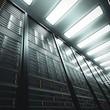 Data Center virtual proporciona solução sem intermediários (iStock)