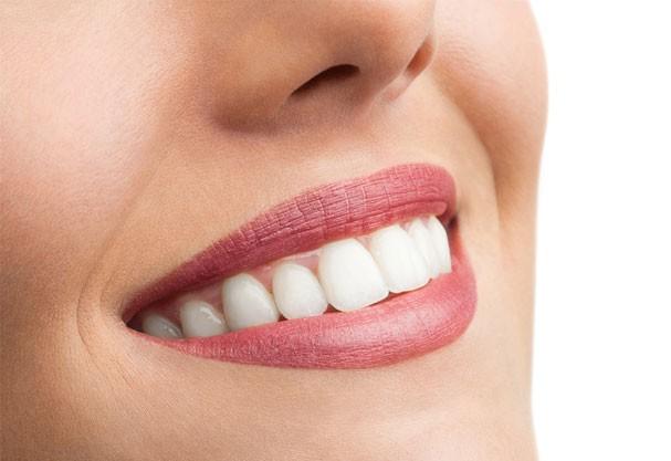 lábios (Foto: Shutterstock)