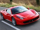 Estdio Pininfarina foi alm das famosas Ferraris; conhea os carros