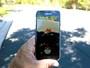 'Pokémon Go': motorista distraído pelo game bate em escola na Austrália