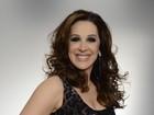Claudia Raia será destaque de chão da Beija-Flor de Nilópolis