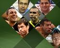 Personalidades do esporte paraense falam dos seus desejos para 2016