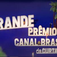 Grande Prêmio Canal Brasil de Curtas