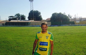 """Parnahyba revela desejo por Thiago Marabá: """"Se encaixa perfeitamente"""""""
