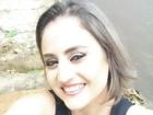 'Desesperador', diz filha sobre sumiço (Reprodução / Facebook)