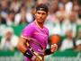 Nadal massacra Ramos-Vinolas e leva 10º título em Monte Carlo com recorde