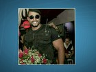 Segurança morto por PM de GO em festa será enterrado nesta terça no DF