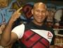 Top 5: Jacaré elenca os melhores representantes do jiu-jítsu no Ultimate
