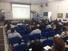 Prefeituras reagem contra rateio do ICMS fixado pelo governo para 2016