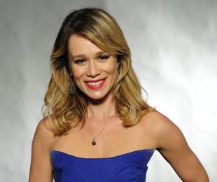 Mariana Ximenes | TV Globo