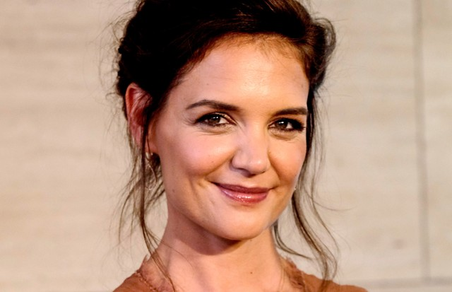 Katie Holmes (Foto: Getty/ Frazer Harrison / Staff)