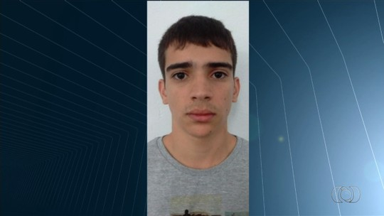 Envolvido na morte de segurança do cantor Leonardo é morto em Goiás