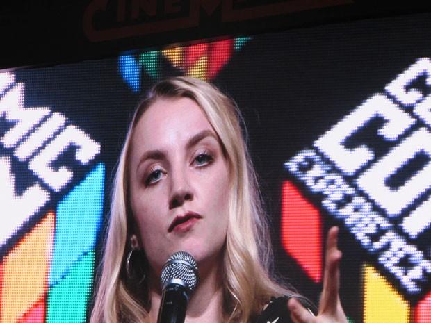 Laura Stéphanie
