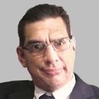 Gustavo Müller