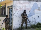 Homicídios em El Salvador atingem cifra histórica em agosto
