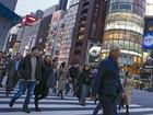 Japão destinará US$ 24,5 bi para novo plano de estímulo econômico