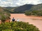 Governo e Samarco assinam acordo para recuperação do Rio Doce