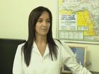 Enfermeira é exonerada após denúncias de carona em ambulância