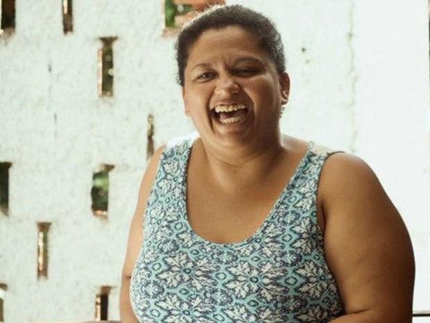 Dilssa Soares diz que mulheres deveriam procurar ajuda profissional o mais rápido possível se identificarem sintomas (Foto: Cris Ameln)