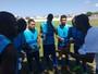 Ferj suspende playoffs da Série C do Rio por suposta infração do Juventus