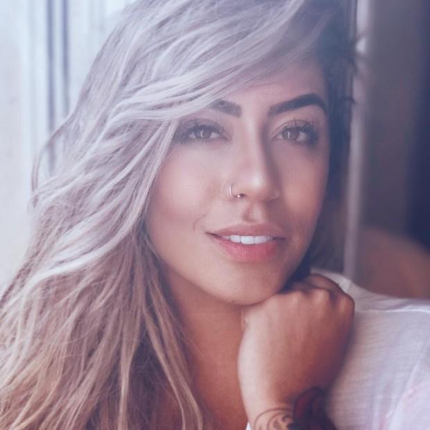 Rafaella Santos (Foto: Reprodução/ Instagram)
