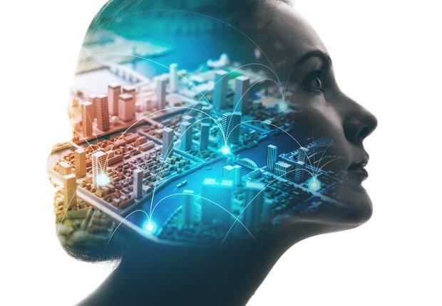 Minds & Machines 2017 (Foto: Thinkstock)