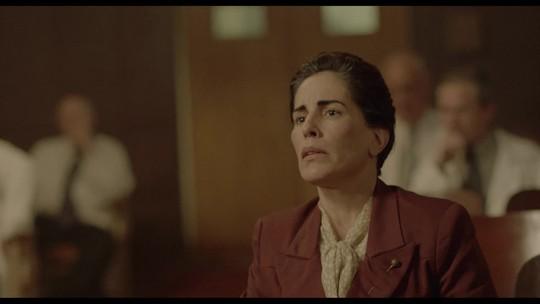 'Nise – O Coração da Loucura' faz retrato competente de médica