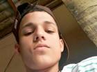 'Tinha uma vida pela frente', diz pai de jovem morto por vigilante de aeroporto