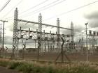 Carga de energia cai 2,3% no país com economia fraca e tarifa alta