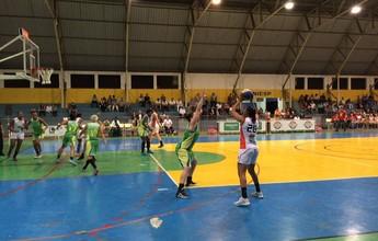 Com rivalidade em jogo, Venceslau e Santo André iniciam disputa pelo título
