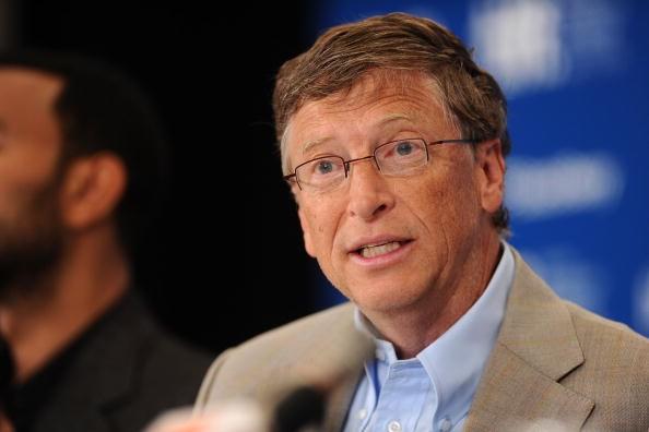 10 previsões que Bill Gates fez em 1999 e acertou em cheio